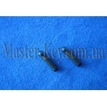 Транспондер Seat CAN system ID:48 chip A3 (колба)