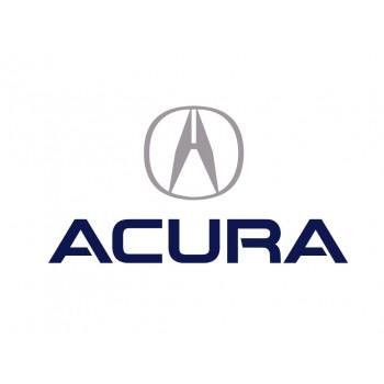 Изготовление ключей к автомобилям ACURA с чипом иммобилайзера