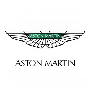 Изготовление ключей к автомобилям ASTON MARTIN с чипом иммобилайзера