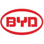 Изготовление ключей к автомобилям BYD с чипом иммобилайзера