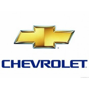 Изготовление ключей к автомобилям CHEVROLET с чипом иммобилайзера
