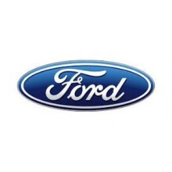 Изготовление ключей к автомобилям FORD с чипом иммобилайзера