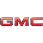 Изготовление ключей к автомобилям GMC с чипом иммобилайзера