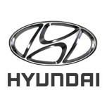 Изготовление ключей к автомобилям HYUNDAI с чипом иммобилайзера
