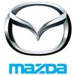 Изготовление ключей к автомобилям MAZDA с чипом иммобилайзера