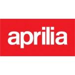 Изготовление ключей к мотоциклам Aprilia с чипом иммобилайзера