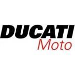 Изготовление ключей к мотоциклам DUCATI с чипом иммобилайзера