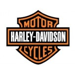 Изготовление ключей к мотоциклам HARLEY-DAVIDSON с чипом иммобилайзера