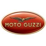 Изготовление ключей к мотоциклам Moto Guzzi с чипом иммобилайзера