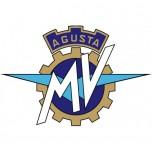 Изготовление ключей к мотоциклам MV Agusta с чипом иммобилайзера