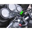 Изготовление мотоключей