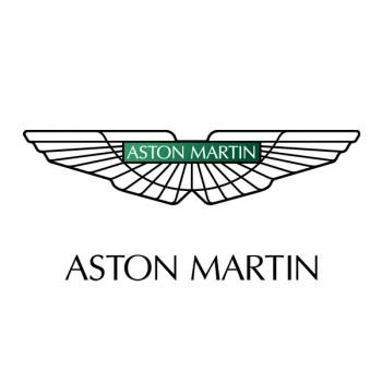Восстановление ключей для автомобилей ASTON MARTIN (Астон мартин)