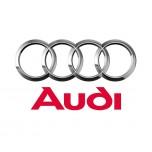 Восстановление ключей для автомобилей AUDI (Ауди)