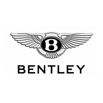 Восстановление ключей для автомобилей BENTLEY (Бентли)