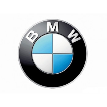 Восстановление ключей для автомобилей BMW (Бмв)