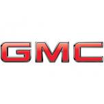 Восстановление ключей для автомобилей GMC (ДжиЭмСи)