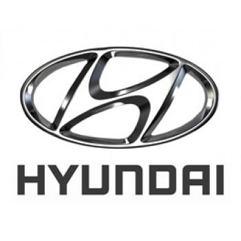 Восстановление ключей для автомобилей HYUNDAI (Хюндай)