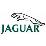 Восстановление ключей для автомобилей JAGUAR (Ягуар)