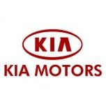 Восстановление ключей для автомобилей KIA (Киа)