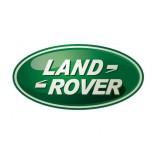 Восстановление ключей для автомобилей LAND ROVER (Лэнд Ровер)
