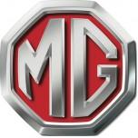 Восстановление ключей для автомобилей MG (МГ)