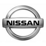 Восстановление ключей для автомобилей NISSAN (Ниссан)