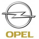 Восстановление ключей для автомобилей OPEL (Опель)