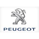 Восстановление ключей для автомобилей PEUGEOT (Пежо)