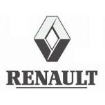 Восстановление ключей для автомобилей RENAULT (Рено)