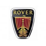 Восстановление ключей для автомобилей ROVER (Ровер)