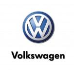 Восстановление ключей для автомобилей VOLKSWAGEN (Фольксваген)